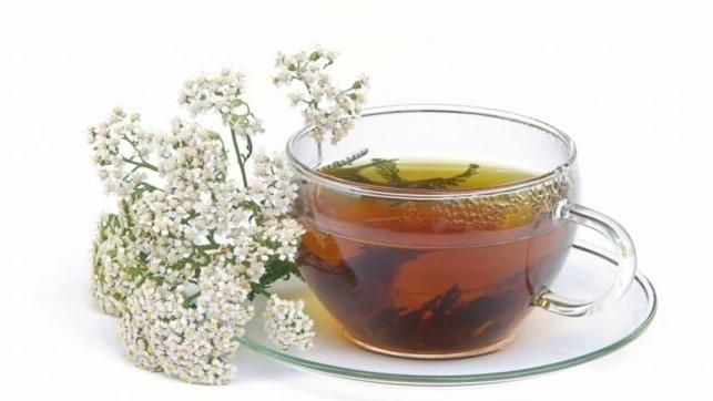 El uso de suplementos herbales para aumentar la potencia